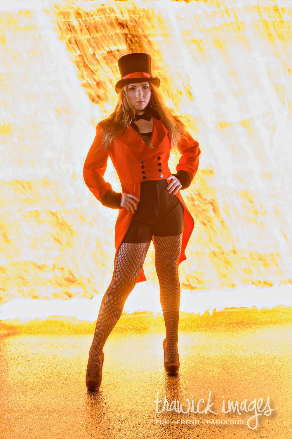 Avery-Fire-Dallas-005.jpg