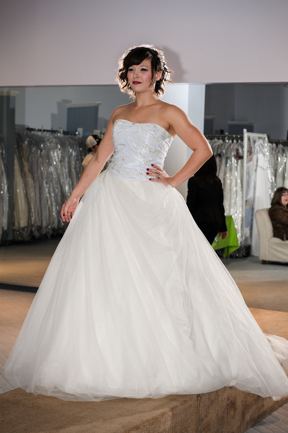 Alfred-Angelo-Disney-Fashion-OKC-2012-0051.jpg