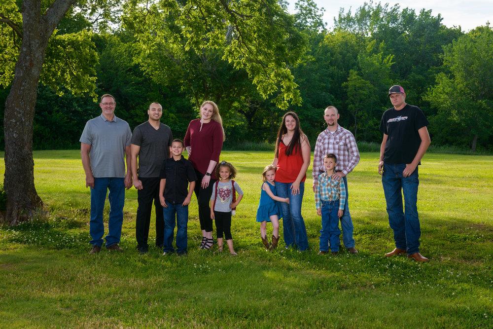 SV-Family-0003.jpg