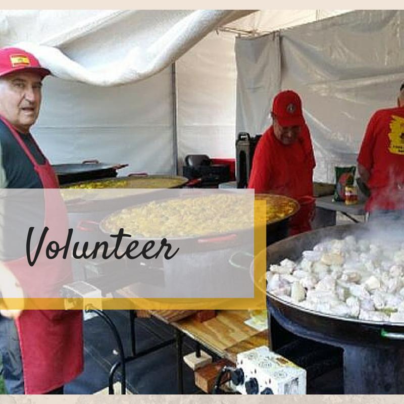 volunteer3 (1).png