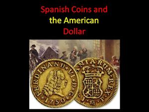 Spanish Coins -Dollar-2.jpg