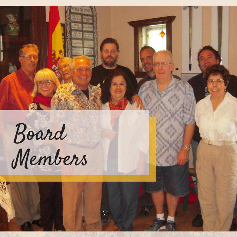 membership3 (1).png