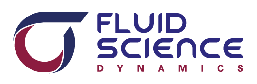 Fluid Science Dynamics