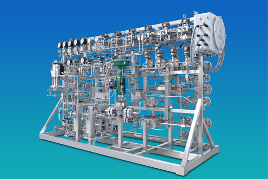 Product_Compressors_6.jpg