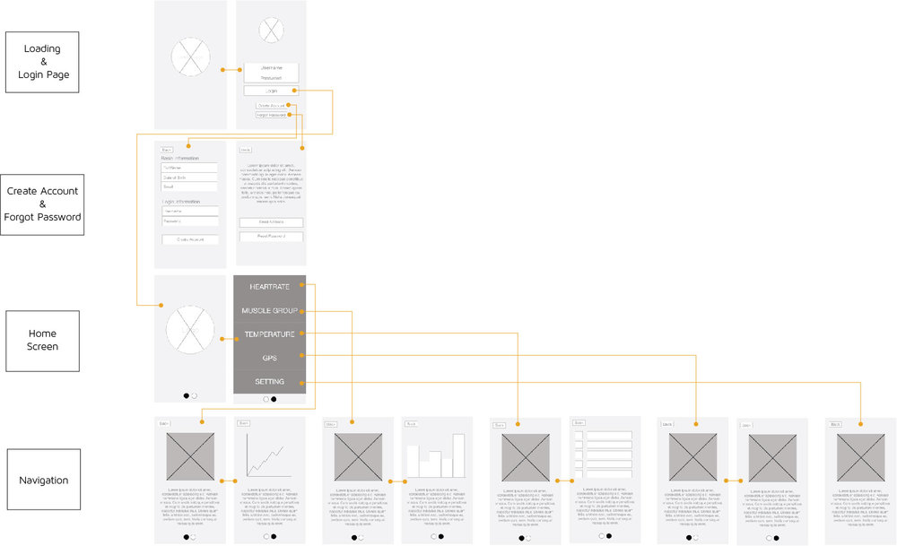 Tempus Wireframe.jpg