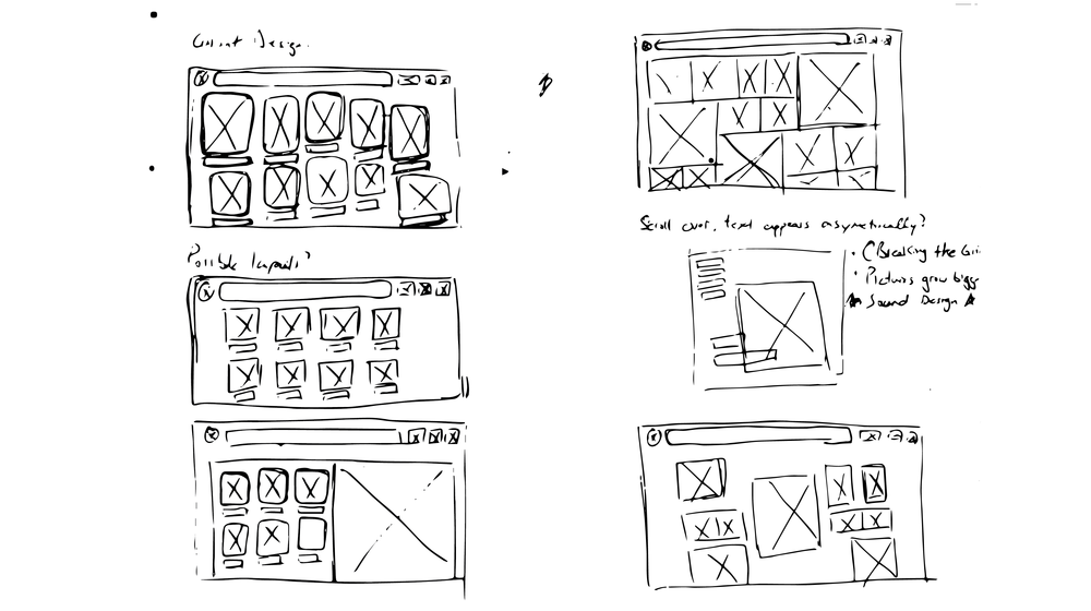 sketches-29.png