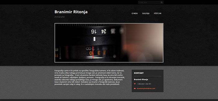 www.ritonja.com