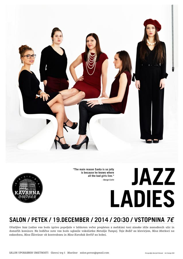 SALON_JAZZLADIES 2014_A3_MAIL.jpg
