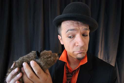 street magician and busker sam sebastian promo 01.jpg
