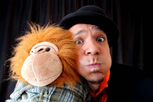 street magician and busker sam sebastian promo 02.jpg