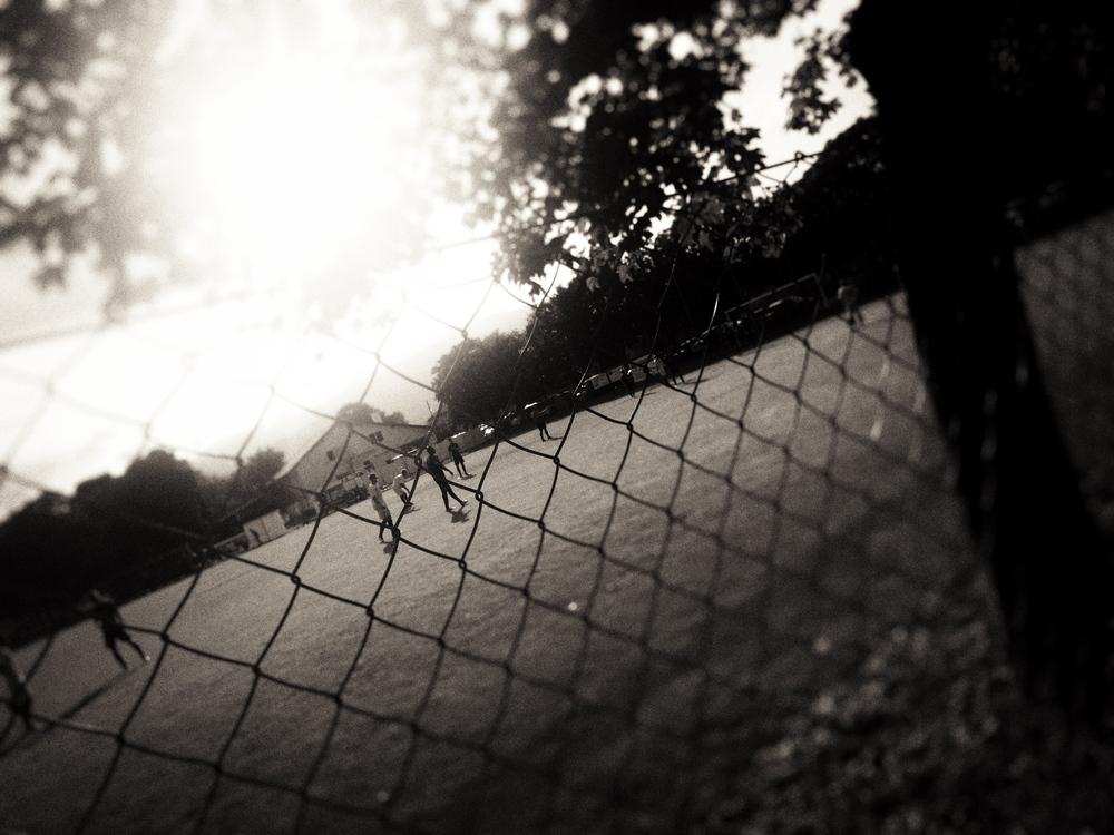 Fotografija: Urban