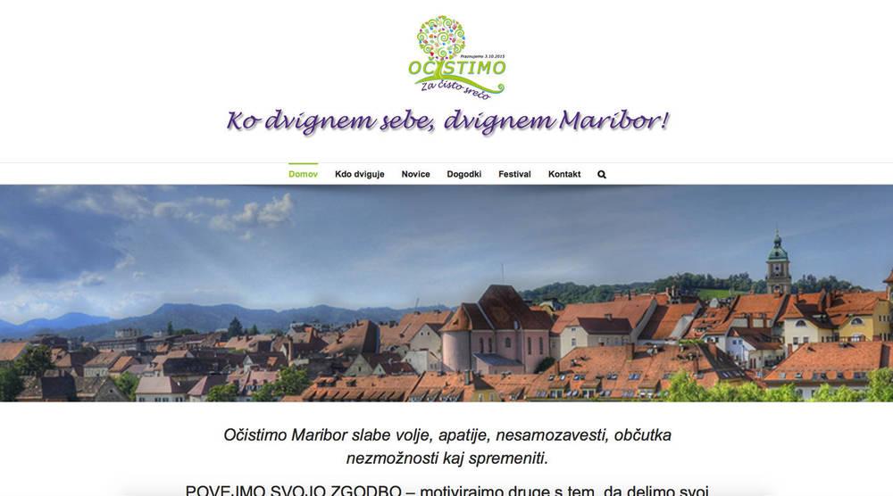 http://www.ocistimo.info