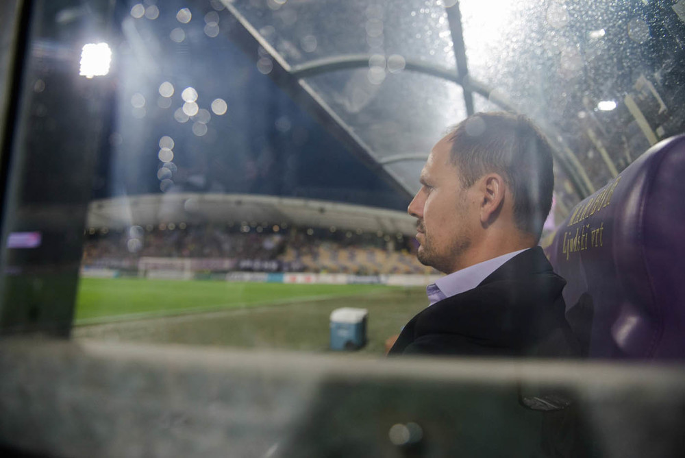 Fotografija: Miloš Vujinović