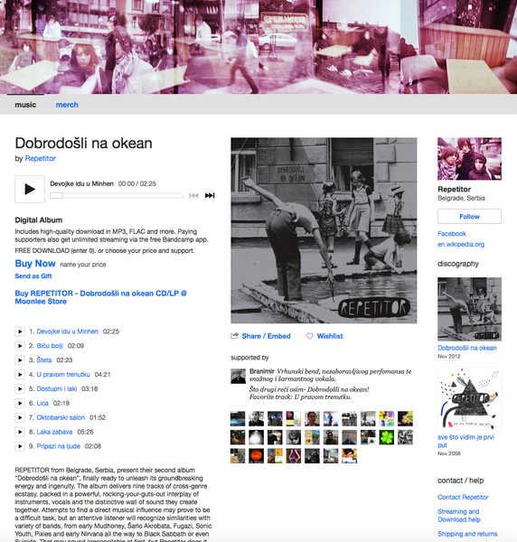 http://repetitor.bandcamp.com