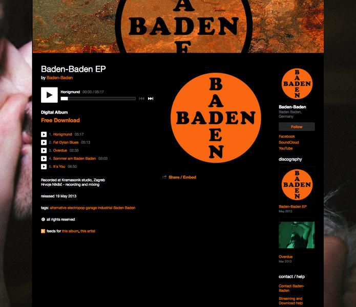 https://baden-badenmusic.bandcamp.com