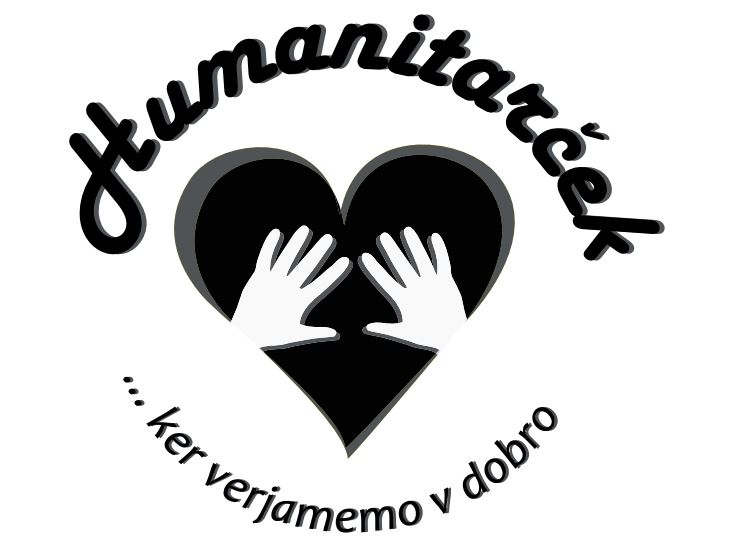logo_vzmz.jpg