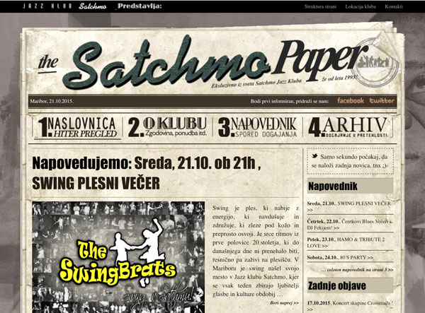 http://www.satchmo.si