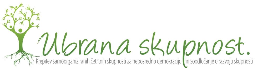 ubrana-skupnost-logo.jpg