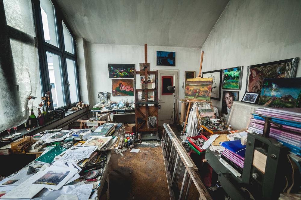 dejan_bulut_jeraj-studio-22.jpg