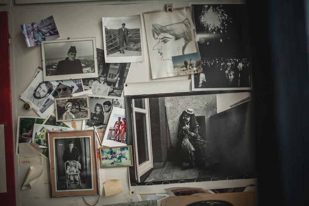 dejan_bulut_jeraj-studio-28.jpg