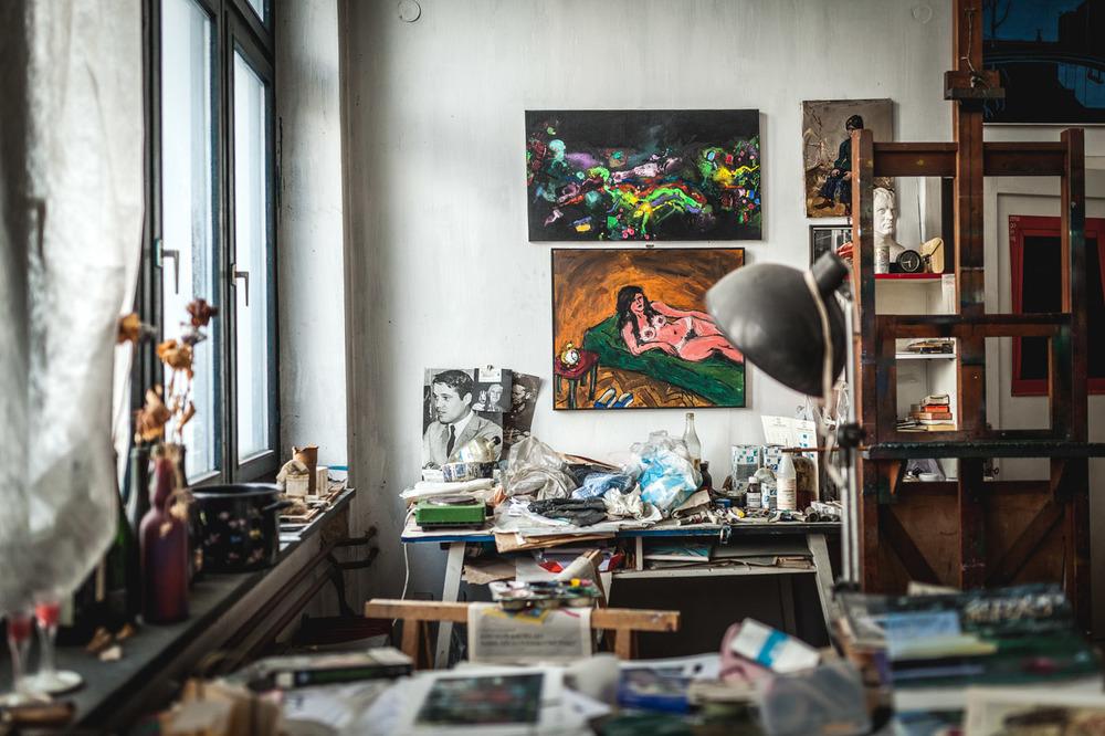 dejan_bulut_jeraj-studio-29.jpg