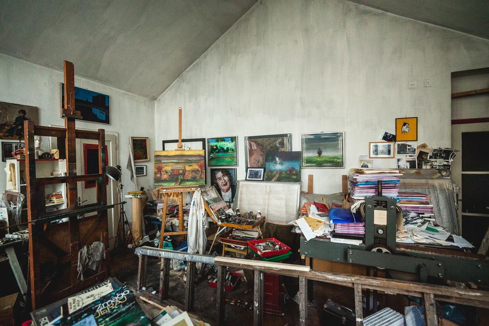 dejan_bulut_jeraj-studio-35.jpg