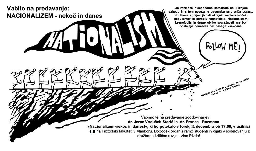 nacionalizem dokončan plakat (1).jpg