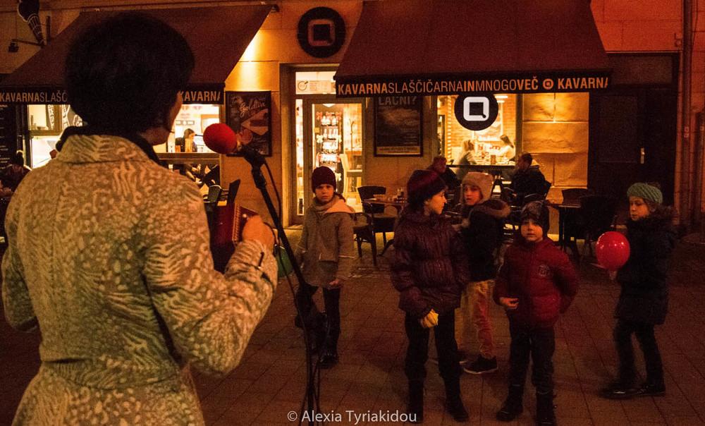 alexia_tyriakidou-15.jpg