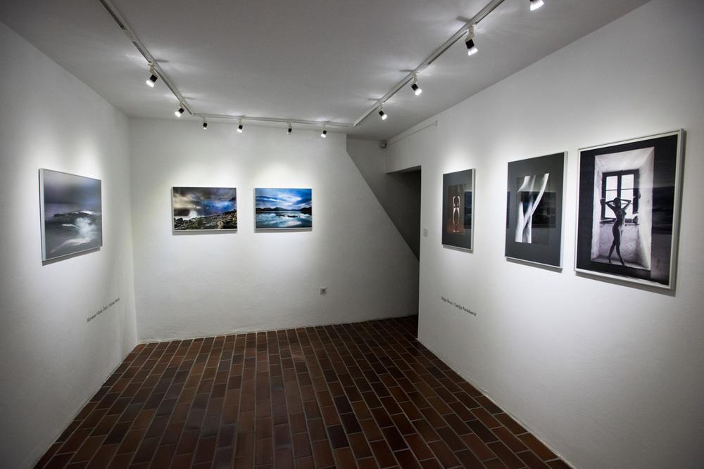 fotograf in kustus-MediaNox-Maribor-10.jpg