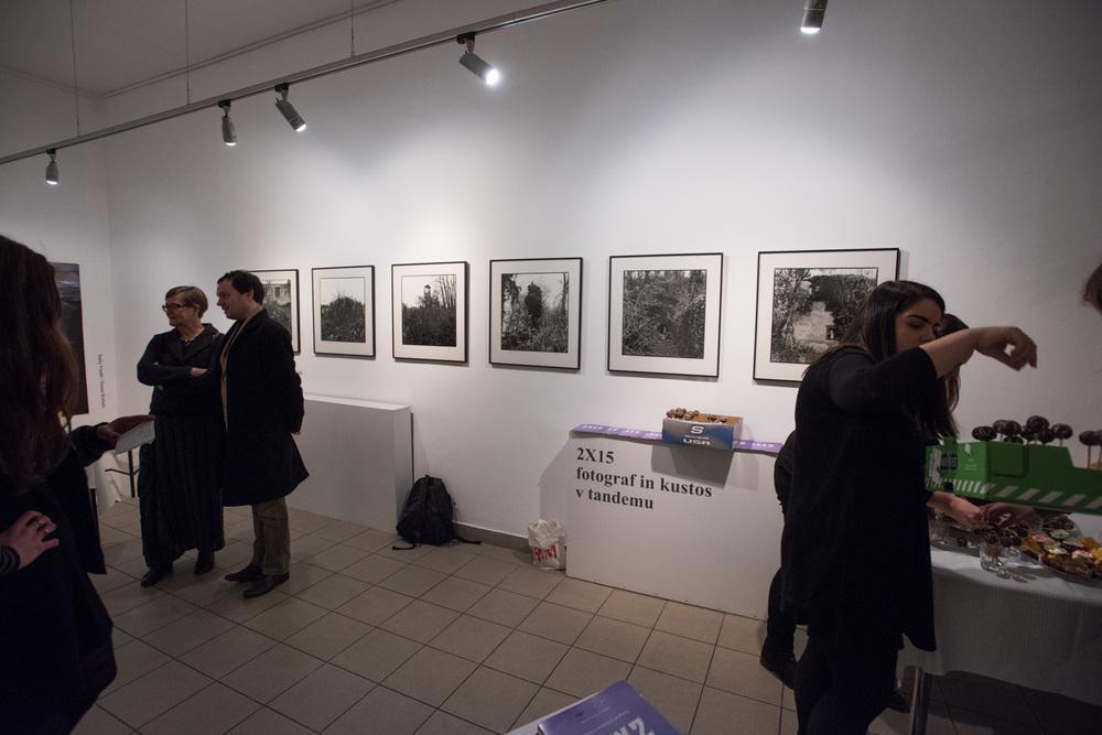 fotograf in kustus-MediaNox-Maribor-12.jpg