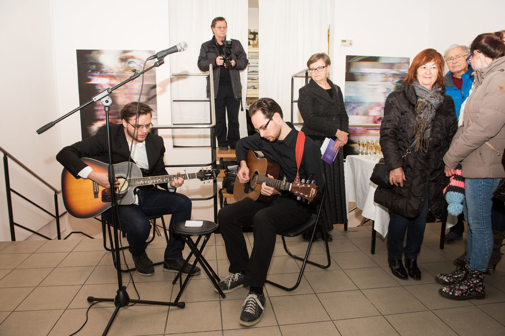 fotograf in kustus-MediaNox-Maribor-26.jpg
