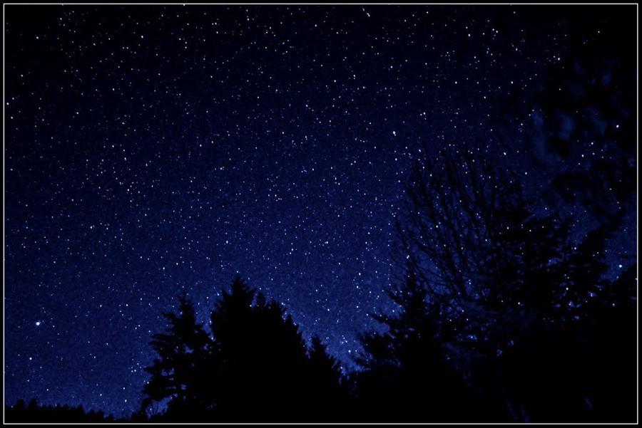 zvezdne-simfonije_astronomija-4_1_2_b.jpg