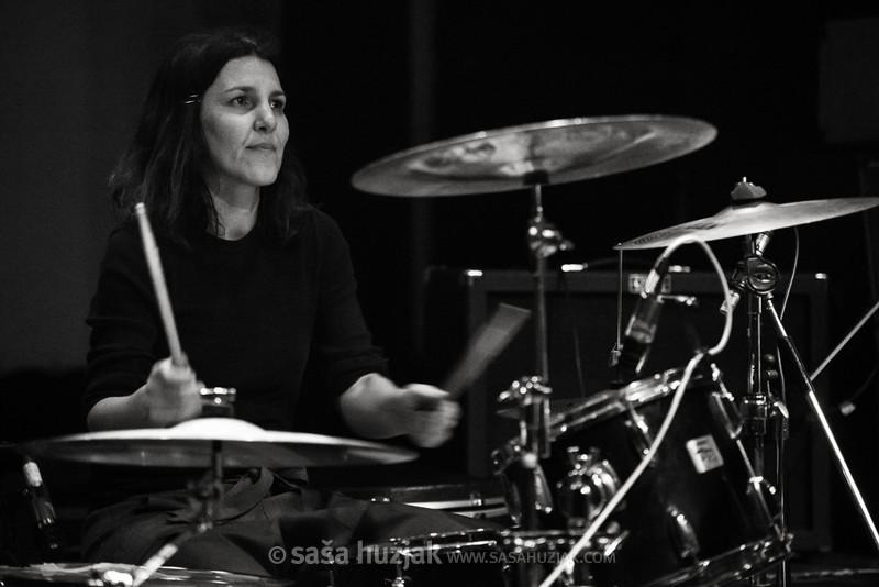 huzjak-20160205-Nesebat-043-photoSasaHuzjak_b.jpg