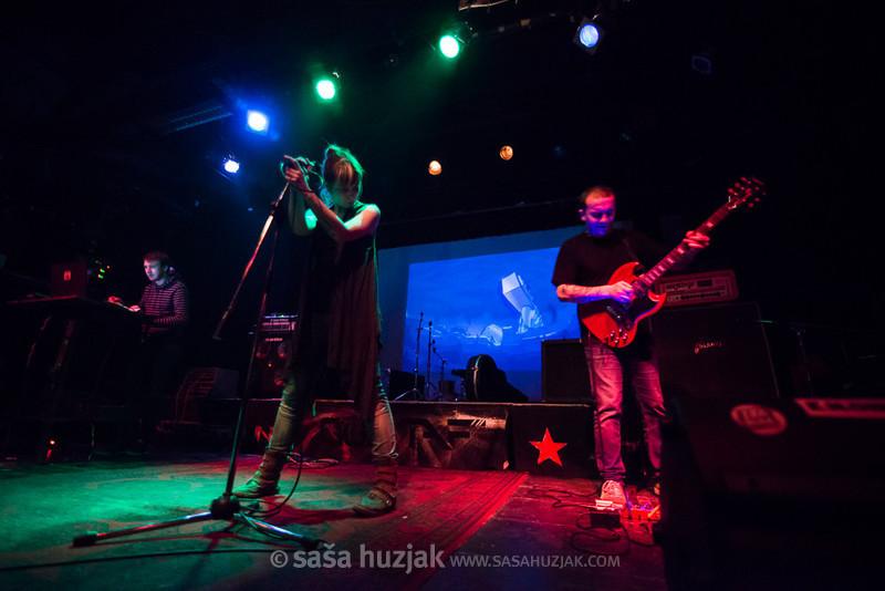 huzjak-20160206-Bernays_Propaganda-117-photoSasaHuzjak_b.jpg