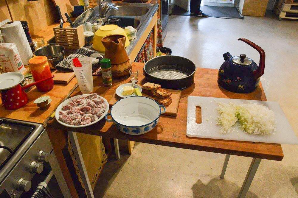mars_kuhinja-5.jpg