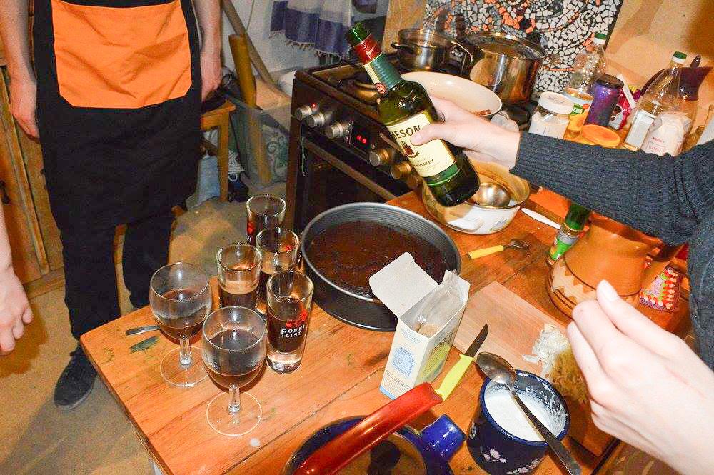 mars_kuhinja-12.jpg