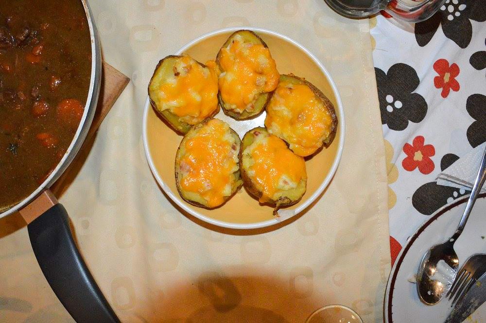 mars_kuhinja-28.jpg