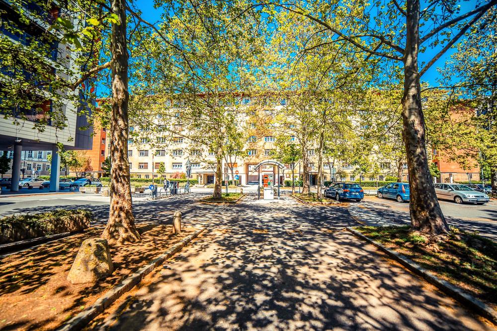 Pomladni_Maribor-3.jpg