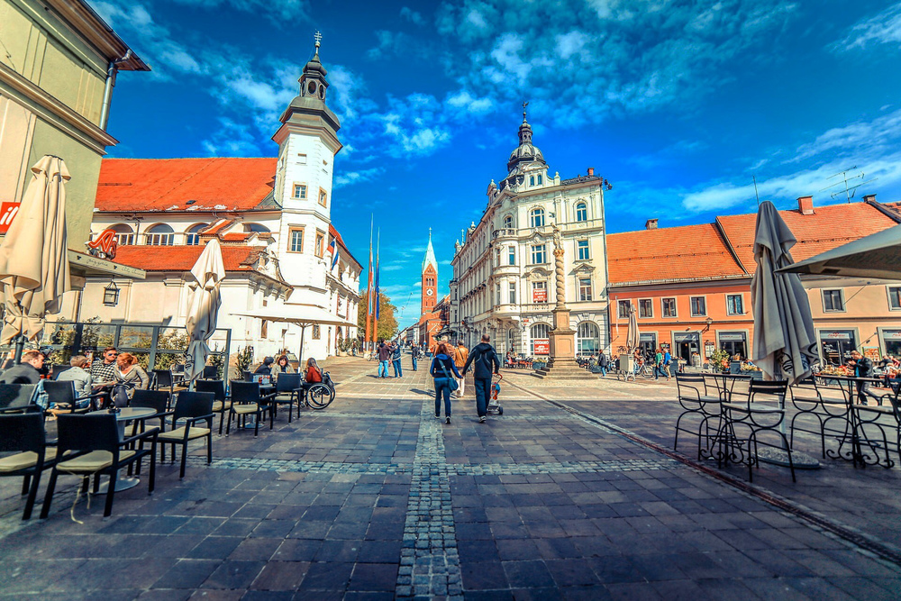 Pomladni_Maribor-9.jpg