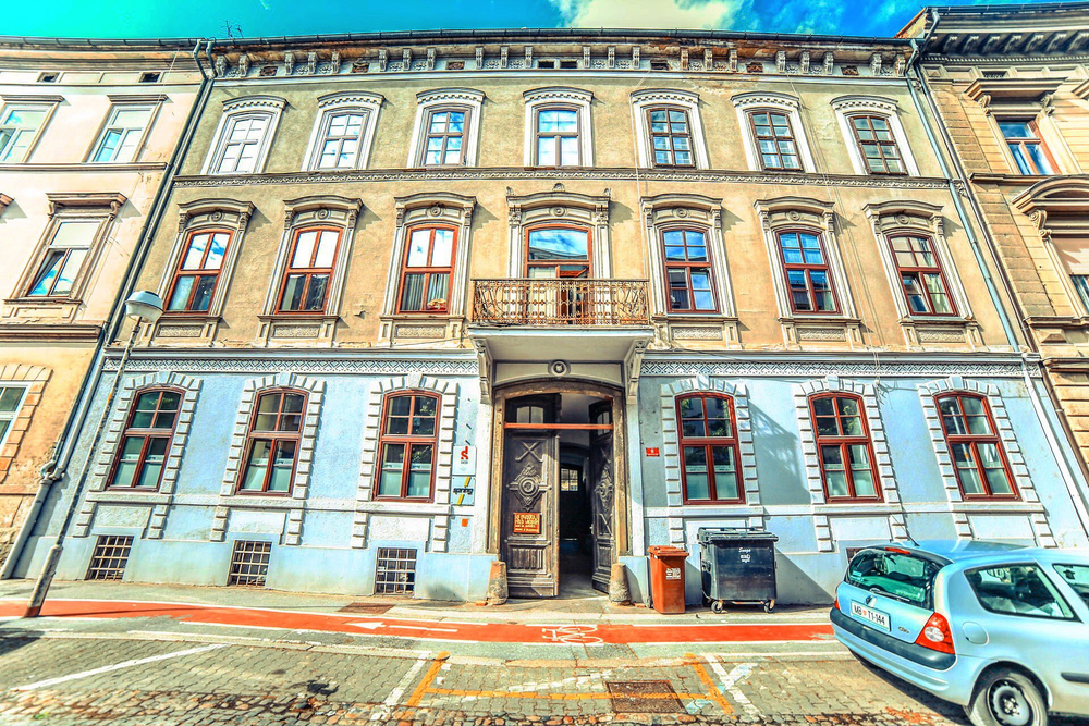 Pomladni_Maribor-10.jpg