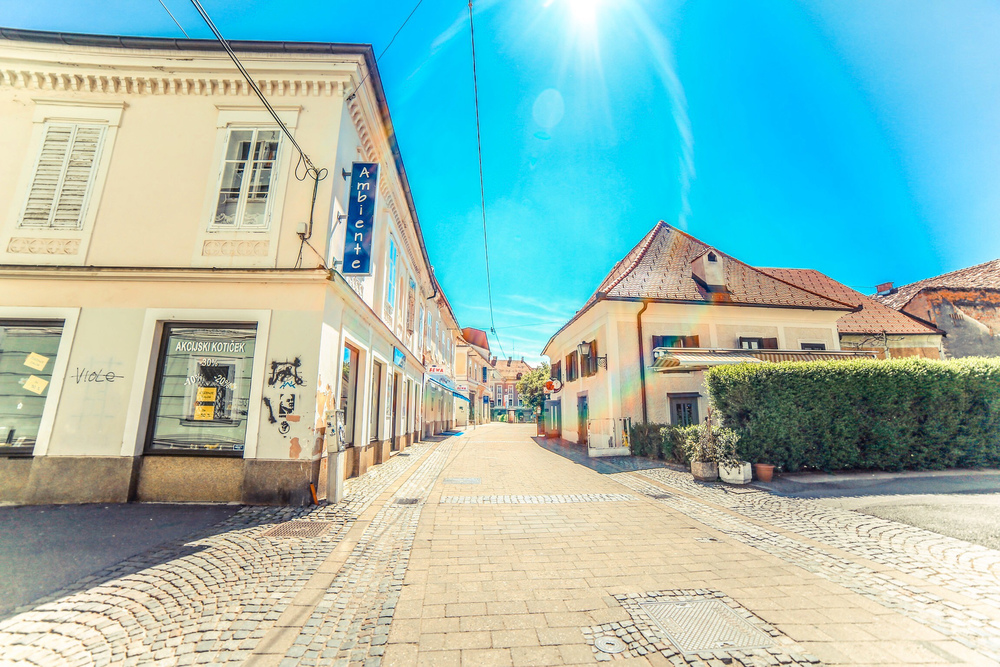 Pomladni_Maribor-17.jpg