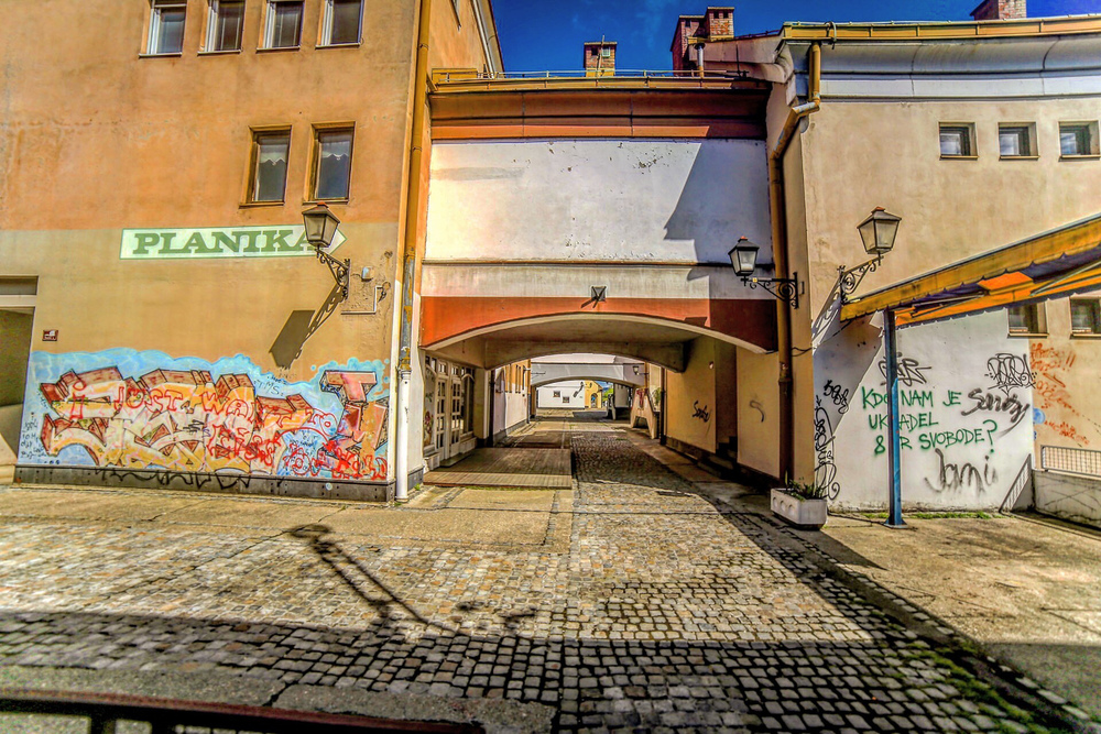 Pomladni_Maribor-23.jpg
