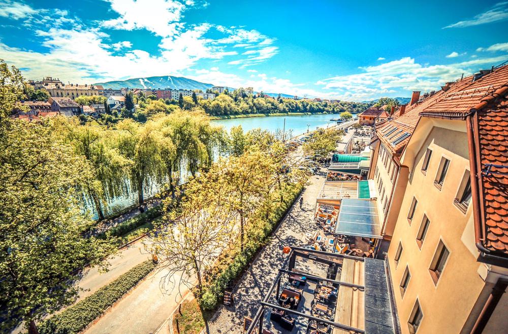 Pomladni_Maribor-24.jpg