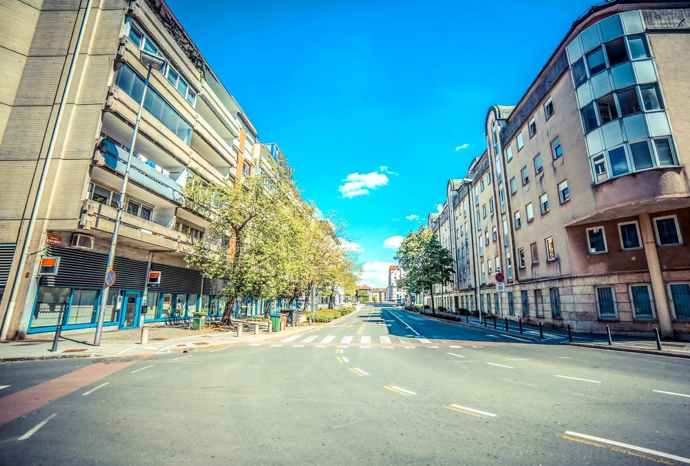 Pomladni_Maribor-26.jpg