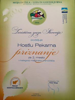 Priznanje_2_najlepši_hostel_v_Sloveniji.jpg
