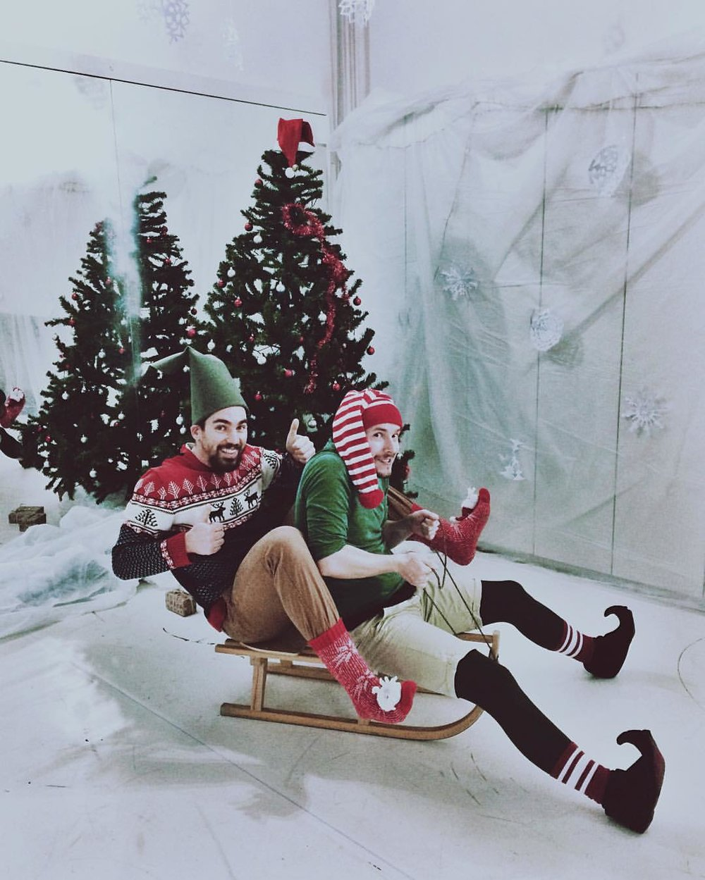 božič2.jpg