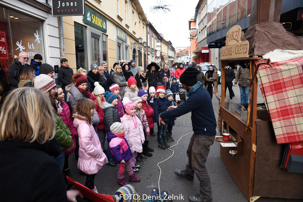 AnaMrzla-5645_December 28, 2016_Denis Zelnik.jpg