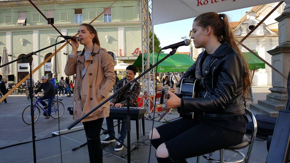 Slovenski dnevi knjige v Mariboru.jpg