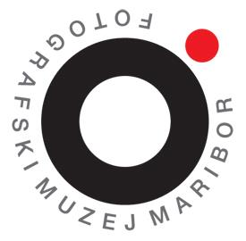 fotografski_muzej_logo.jpg