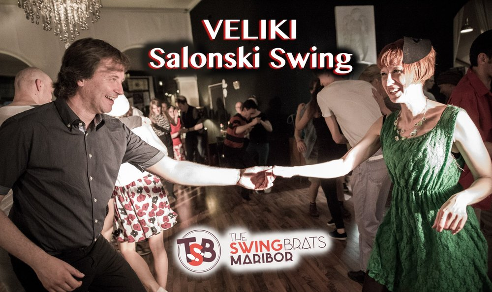 salonski_swing.jpg